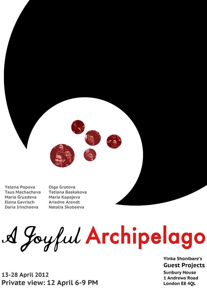 joyful_archipeligo